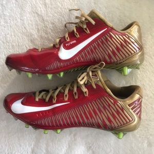 Men's Nike vapor carbon td elite 2014